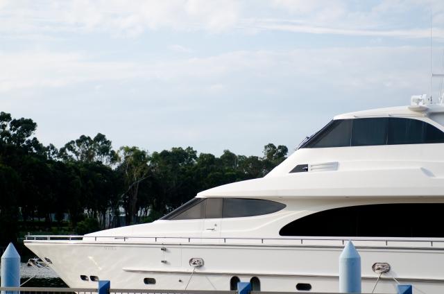 船舶免許の難易度は?免許の種類によって変わる難易度を紹介します